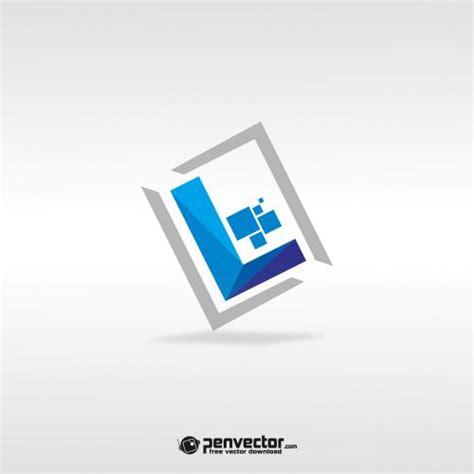Wedding Organizer Logo by Wedding Organizer Logo Design Free Vector