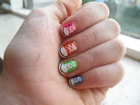 1000 images about nagels on pinterest nail art haha and kiwi