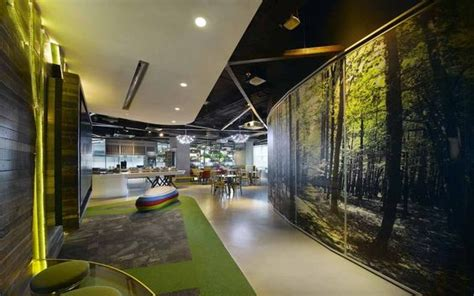 google office interior design corporate gym news and views from raw corporate health