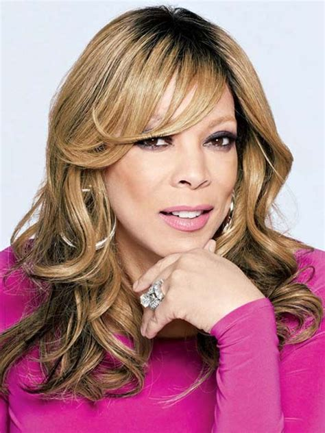 wendy williams wigs official website wendy williams official website for wigs wendy williams