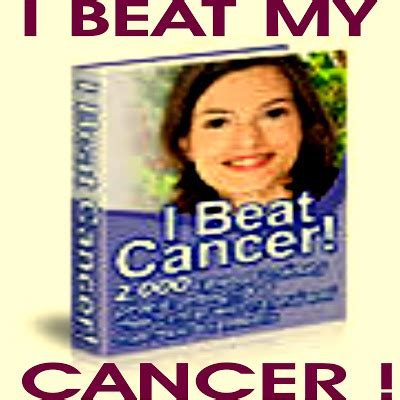 hoping for a cure alternative cancer treatment in mexico books alternative cancer treatment