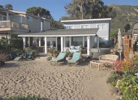 beach house rentals california ventura beach house rentals house decor ideas