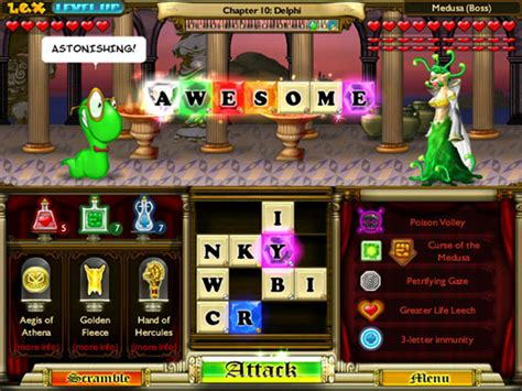 popcap games bookworm adventures free download full version download game bookworm adventures 1 2 full version let