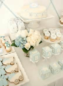 baby shower decor ideas arhitektura