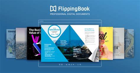 catalog maker   html flippingbook