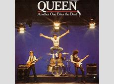 Music From the 70s and 80s: Queen I'm Lost Lyrics