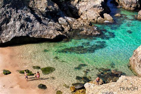 beaches in porto portugal porto portugal related keywords porto portugal
