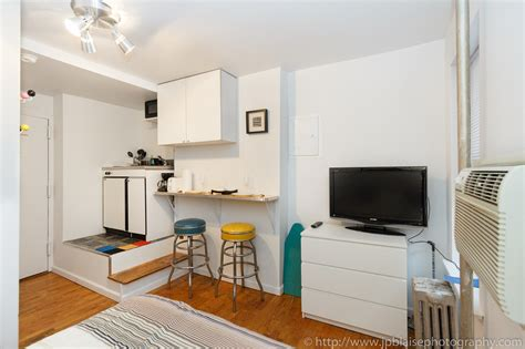 rooms for rent in new york real estate photo shoot back to hell s kitchen midtown west jp blaise photography
