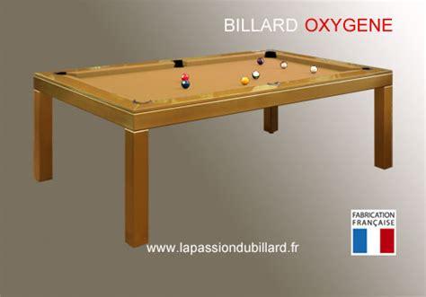 billard table belgique table billard convertible belgique simple merveilleux