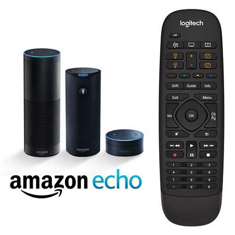 amazoncom logitech harmony companion    remote