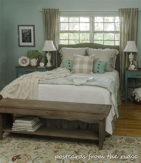 farm bedroom best 25 farmhouse bedrooms ideas on pinterest guest