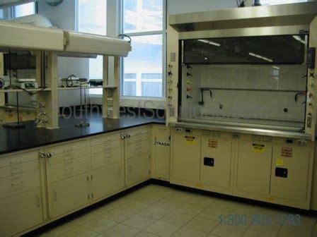 lab fume hood exhaust fans laboratory furniture fume hoods lab casework lab hoods