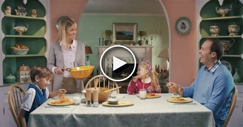 geico commercials actors 2015 who is the in the geico commercial geico tv spot valet
