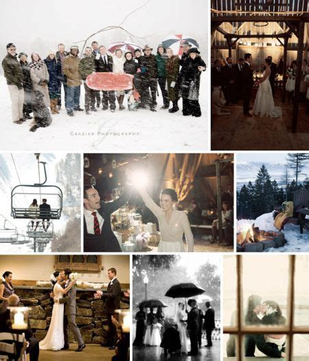 ski lodge wedding new 25 best images about ski lodge lounge on