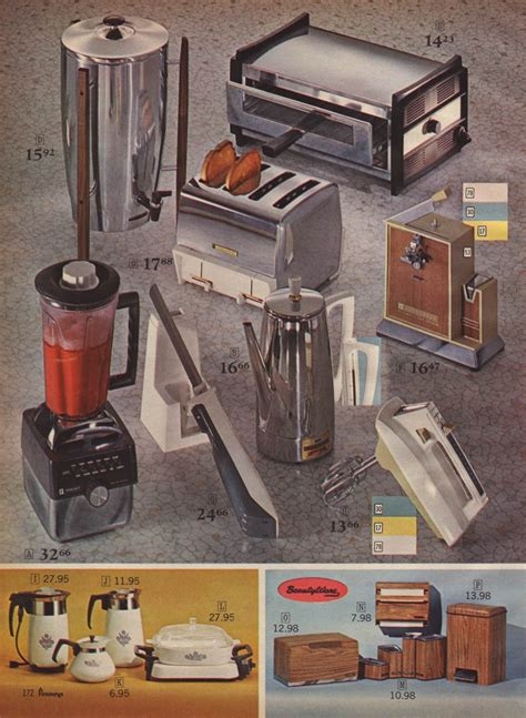 general electric small kitchen appliances i found this amazing guys who take old antiqe fridges and