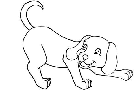 imagenes colorear animales
