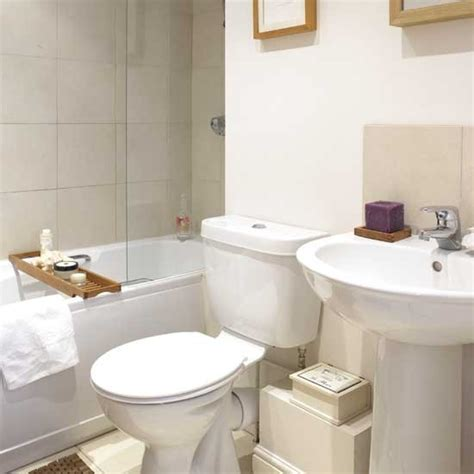 Bathroom Ideas Uk Small Family Bathroom Small Bathroom Design Ideas Housetohome Co Uk