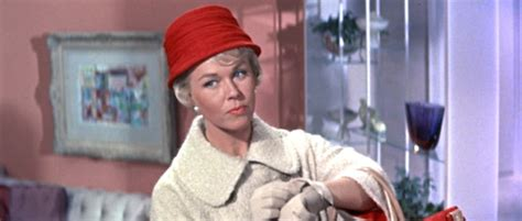 Who Sang Pillow Talk by Doris Day Remains Completely Fantastic Turns 90 Today The Agony Booth