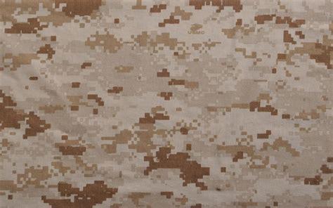 digital camo desert desert camo vape skin for kangertech kbox 8 40w mod