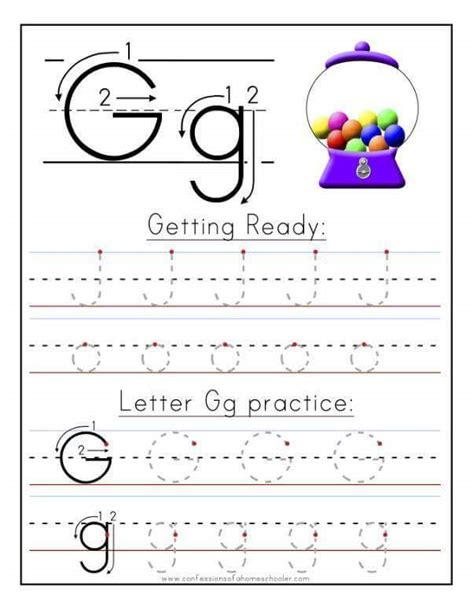 Alphabet Worksheets For Grade by Alphabet Handwriting Worksheets A To Z For Preschool To