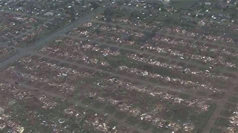 May 20 2013 Archives tulsa ok tornado hits oklahoma city suburb kills 37