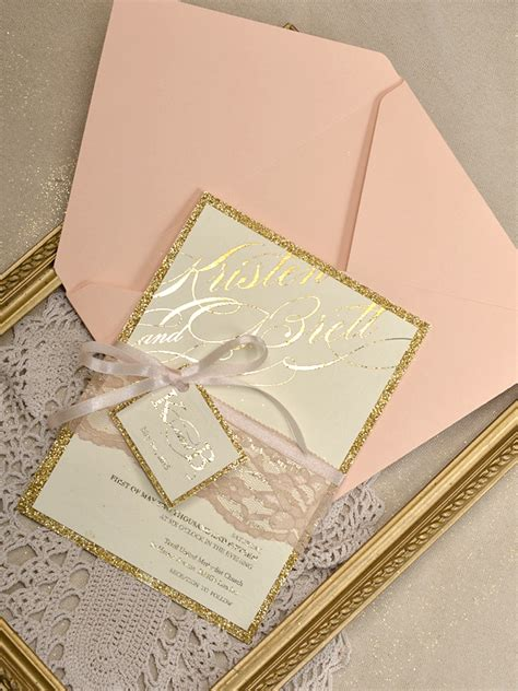 cheap wedding favor boxes – Favor Boxes   5 x 3 Cake Slice Personalized