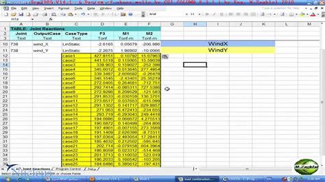 sap tutorial csi sap 2000 18 design of shear walls by csi columnv8 3 1