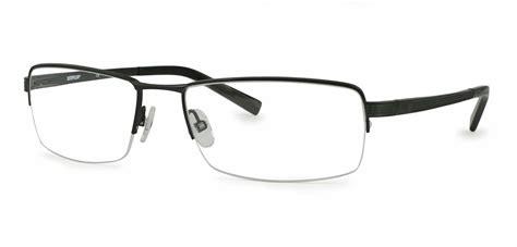 caterpillar large size cto w10 eyeglasses free shipping