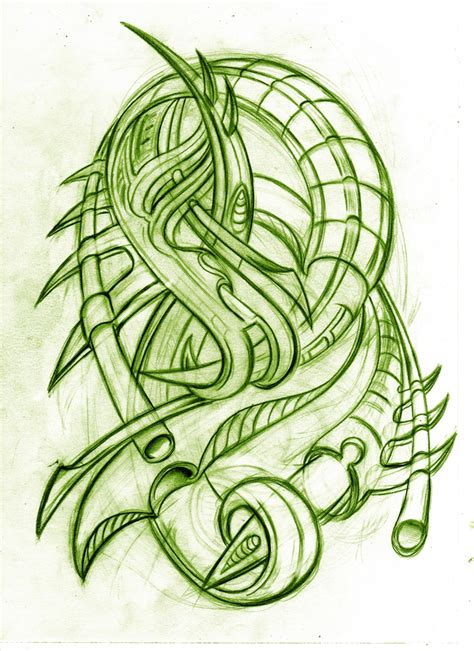 biomechanical tattoo outlines first biomechanical sketch by willemxsm on deviantart