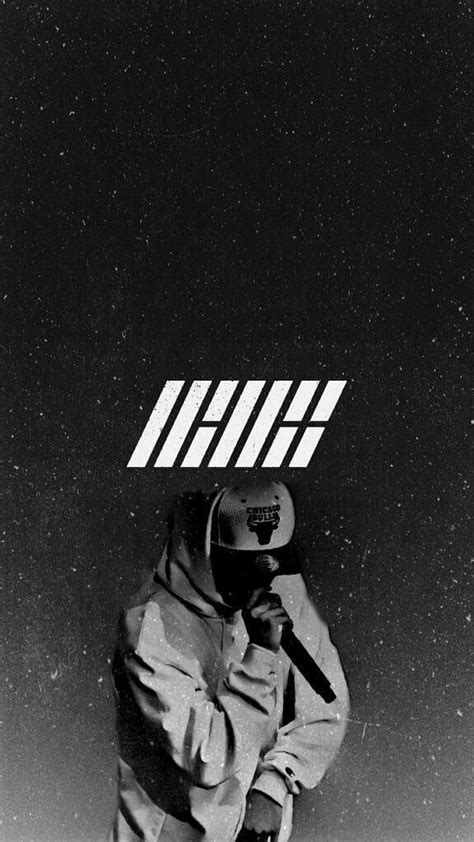 ikon wallpaper hd tumblr 22 best images about ikon on pinterest dazed and