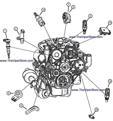 2004 dodge ram parts diagram 2004 free engine image for user manual download