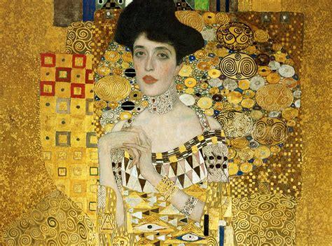 kommode gustav klimt gustav klimt austrian 1862 1918 portrait of adele