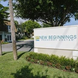 New Beginnings Outpatient Detox by New Beginnings Recovery Center Closed 11 Photos