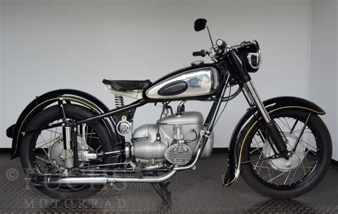 Motorrad Mz 350 by Fuchs Motorrad Bikes Mz Bk 350