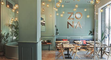 and color the psychology of restaurant interior design part 1