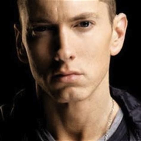 Mathers Also Search For Eminem Quot The Marshall Mathers Lp 2 Quot Album Credits Released Get The Hip Hop