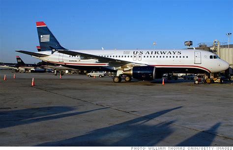 600 hike for us airways pittsburgh to philly flights dec 1 2011