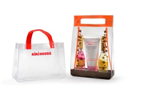 Hk Colourfull Packing Plastik 1 pvc box plastic box pet box plastic packing pp folding