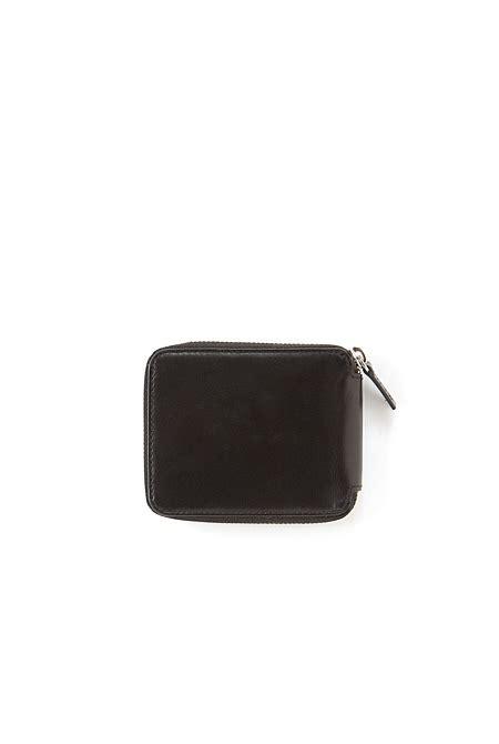 Classic Medium Wallet Namy Shop classic zip around wallet accessories