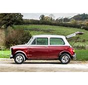 Two Ex Beatles Cars Offered In Bonhams Auction  Classic