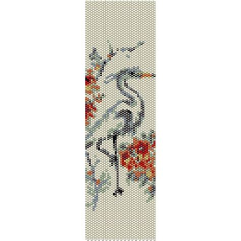 delica bead patterns 458 best pony bead banners images on
