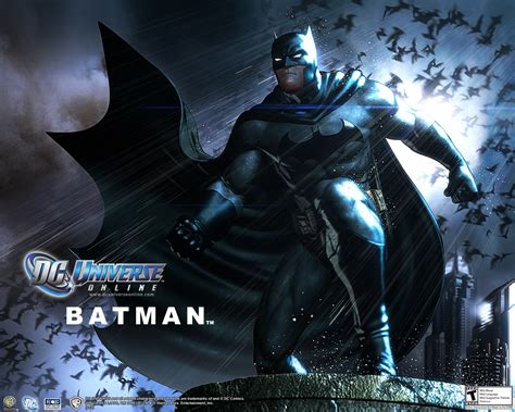 dc universe online review and download mmobomb com - Dc Universe Online Giveaway