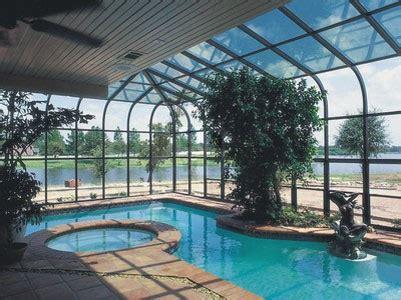 Pool Sunroom Pool With Sunroom Sunroom Outdoor Living