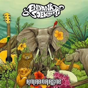 download mp3 endank soekamti pandangi langit malam ini tulisanku download full album endank soekamti