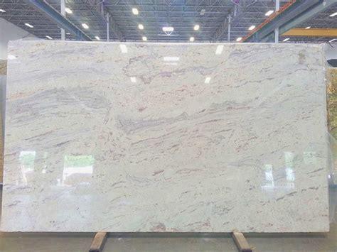 granite that looks like marble white granite countertops that look like marble best
