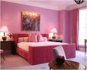 country bedroom paint colors interior home paint colors combination modern living