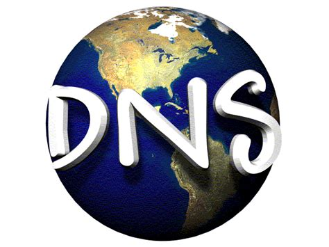 Unix Dns Lookup Dig Linux Dns Lookup Utility Sheet