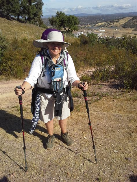 the camino shirley maclaine 40 years later i set out to walk the camino de santiago