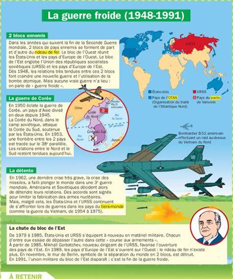 les guerres de mon 9782234081833 les 25 meilleures id 233 es de la cat 233 gorie guerre froide sur la propagande de la guerre