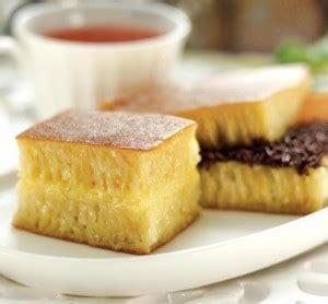 membuat adonan martabak manis cara membuat martabak manis asli bandung resep harian